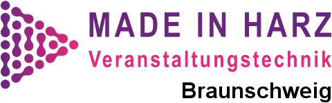 Veranstaltungstechnik Braunschweig