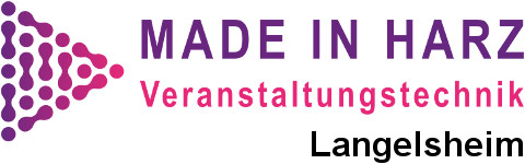 Veranstaltungstechnik Langelsheim