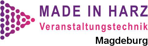 Veranstaltungstechnik Magdeburg