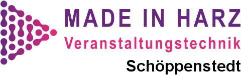 Veranstaltungstechnik Schöppenstedt